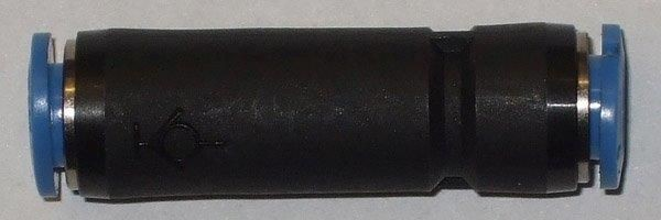 ( LF2) Rückschlagventil, 4,00 mm 2866438