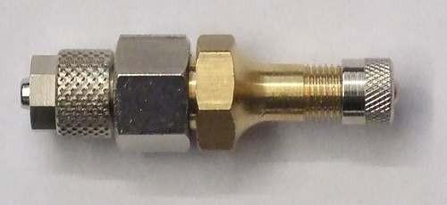 ( LF1) Befüllventil ( Füllventil ), 6 mm 2866290