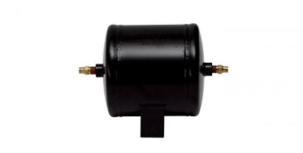 ( LF1) Luftvorratsbehälter, 2 Liter (weitere Größen auf Anfrage), 6,00 mm 2866312