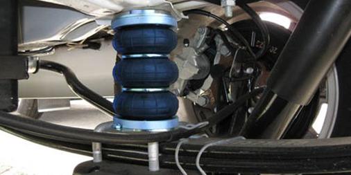 Renault Master bis 2010