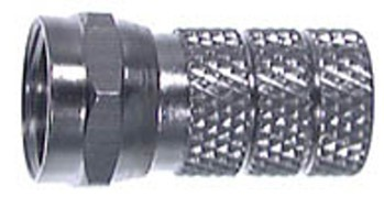 Überwurfmutter 1 Stck.,6,00 mm 2884406