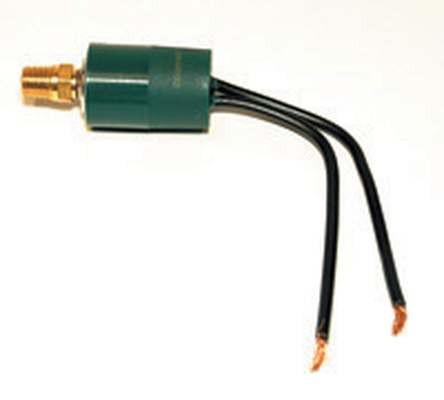 Ersatz-Druckschalter für Hochleistungskompressor 2866357