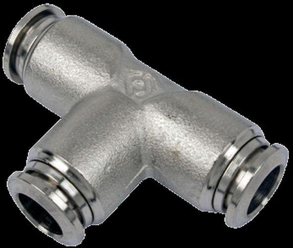 ( LF3) Verbinder, T- Stück, 5,00 mm Steckanschluss 2875475AAV